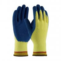 Quality Latex Coated Kevlar Cut Resistant Gloves wholesale