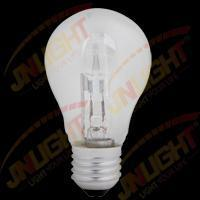Buy cheap LED lamp HALOGEN LAMP A55 product