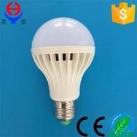 Quality cheap plastic body led lighting e27 b22 3w 5w 7w 9w 12w 15w wholesale