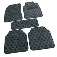 Quality Hardware Auto Parts non-slip mat wholesale