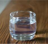 Quality Chemical Materials Isopropyl Alcohol 99% wholesale