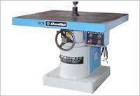 China Shaving machine series Heacy single spindle planer on sale