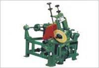 Buy cheap Grinder Series Band saw grinder product
