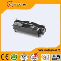 China Compatible Toner Cartridge For OKI B401D on sale