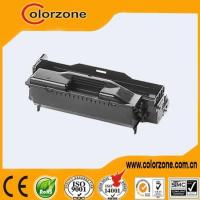 China Compatible Toner Cartridge For OKI B411D on sale