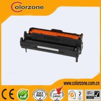 China Compatible Toner Cartridge For OKI B410D on sale