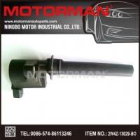 China Ford Auto 12V Ignition Coil 2W4Z-13029-BO on sale