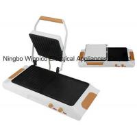 Quality Multi Grill for Panini Grill, Health Grill, Sandwich Grill, Griddle wholesale