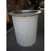 Quality ingersoll rand air oil separator 92722750 wholesale