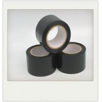 Buy cheap PVC PIPE WRAPPING TAPE product