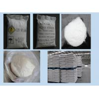 Quality 99% industry sodium nitrate wholesale