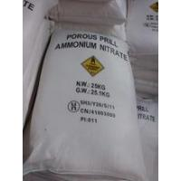 Quality Ammonium Nitrate NH4NO3 Manufacturer for Fertilizers Industrial Medical Use wholesale