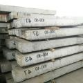 Cheap High Quality Concrete Railway Sleepers for sale