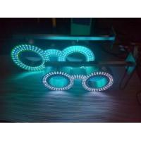 Quality LED Glasses Sign  2016 hot selling led advertising sign IP65 for glass store wholesale