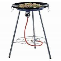 Quality Gas BBQ Grills gas grills KY1829 wholesale