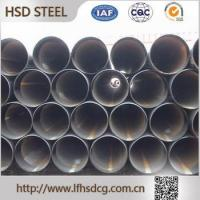 Quality Trustworthy china supplier Steel Pipes,hot dip galvanized rectangular/square tube wholesale