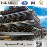 Quality China wholesale high quality Steel Pipes,hot dipped galvanized steel pipe wholesale