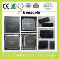 Quality (Package SOP24) 71018SE IC chain wholesale