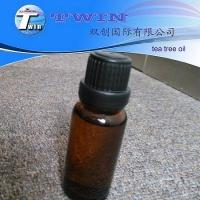 Quality Pure and Natural oil Essential oil Tea Tree Oil wholesale