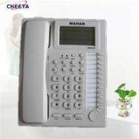 Quality cheap caller id phone for hotel wholesale