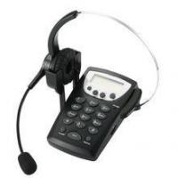 Quality Call center LCD telephone calls wholesale