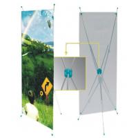 affusion x banner stand images - affusion x banner stand