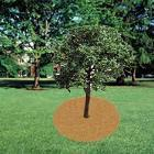 Quality Mulching Weed Control Mat wholesale
