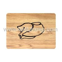 China PP Chopping Board CB01-P3400+P3420 on sale