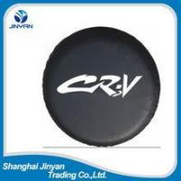 Quality Spare Tyre Cover for SUV/Truck/ wholesale