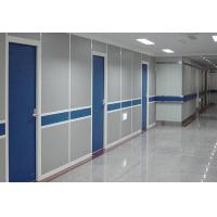 Quality Hospital series Physician room door wholesale