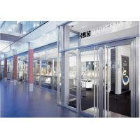 Buy cheap Hospital series Glass door product