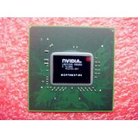 Buy cheap Circuit Board Chips MCP79MXT-B3 from wholesalers