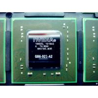 Buy cheap Integrated Circuits Board Chips G86-921-A2 IC Parts Original Electronic Component from wholesalers