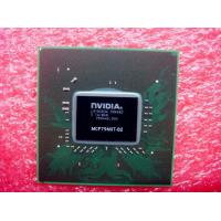 Buy cheap Circuit Board Chips MCP79MXT-B2 from wholesalers