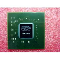 Buy cheap Graphics Chips Circuit Board Chips G86-771-A2 BGA Chipset Electronics Components from wholesalers