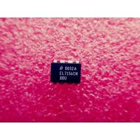 China Electronic Integrated Circuits EL7156CN Gate Drivers on sale
