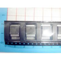 Quality Programmable Integrated Circuit TPS74901 LDO Voltage Regulators 3.0A LDO Linear Reg wholesale