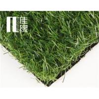 Quality Outdoor,Sports Sport interlocking artificial grass tile wholesale