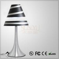 Quality Floating lamp W6082-M1-31 wholesale