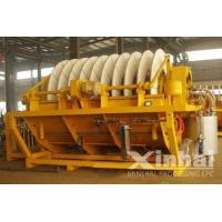 Dewatering Machine Ceramic Filter