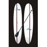 Quality SUP stand up paddle surfboard Model#SUP 014 EPS fiberglass SUP board with high quality for sale wholesale