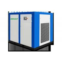 Buy cheap 110-350KW Air Compressor product