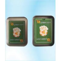 Buy cheap 100%plastic cards Model:PC114 product
