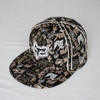 Quality Most Popular Best Selling Snapback Cap wholesale