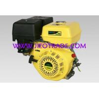 Buy cheap KR390 gasoline engine product