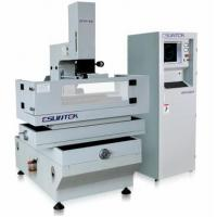 Buy cheap Standard type/EFH-54A product