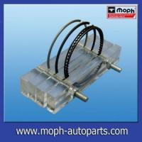 China Nissan PISTON RING Z24/ NPR PISTON RING on sale