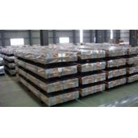 Quality SA240-304stainless steel plate SA240-304stainless steel plate wholesale