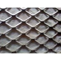 poland China shunagpeng expanded metal mesh wire mesh