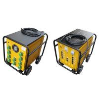 China Series ZEB200 Electronic Frequency Invertors on sale